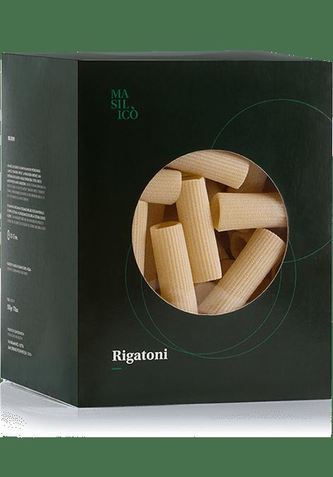 Rigatoni 500 g
