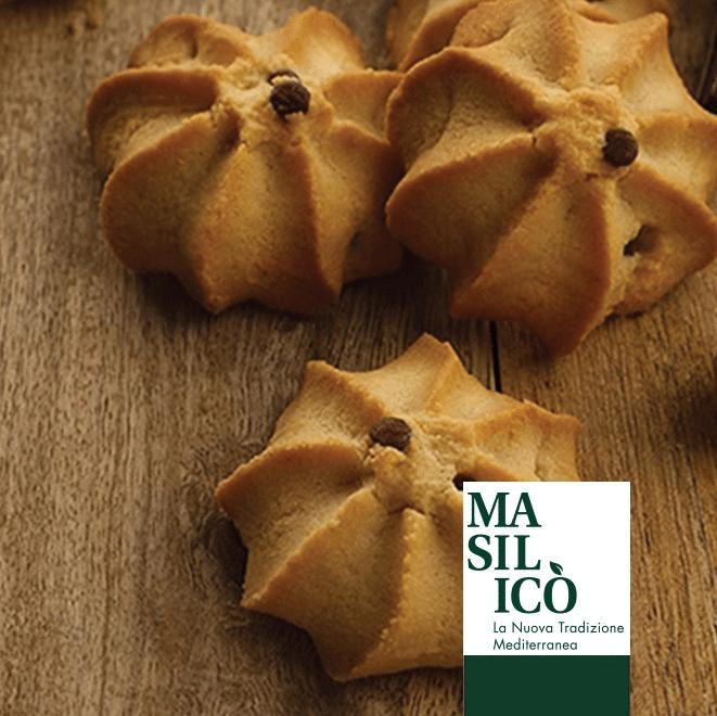 Il nuovo articolo del Blog di Masilicò: la Storia del Biscotto
