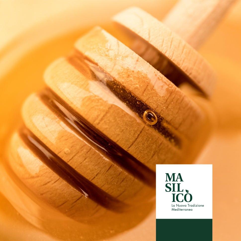 Blog Masilicò – Fasi di lavorazione del miele