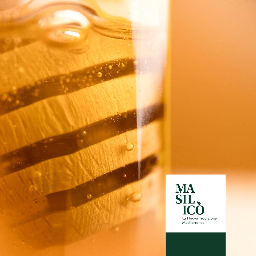 Benefici e proprietà miele di arancio – Blog Masilicò