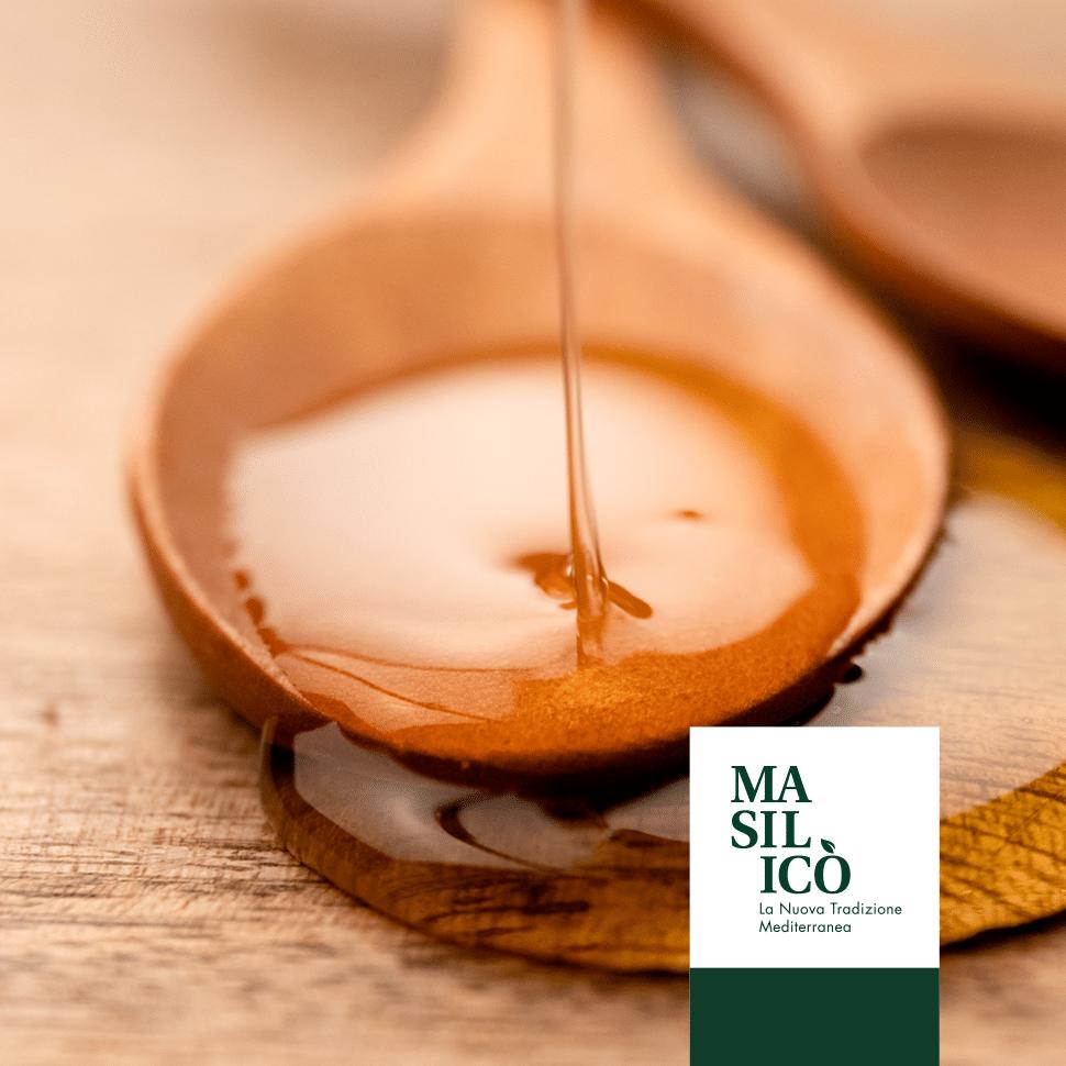Benessere: proprietà e benefici del miele di erica – Blog Masilicò