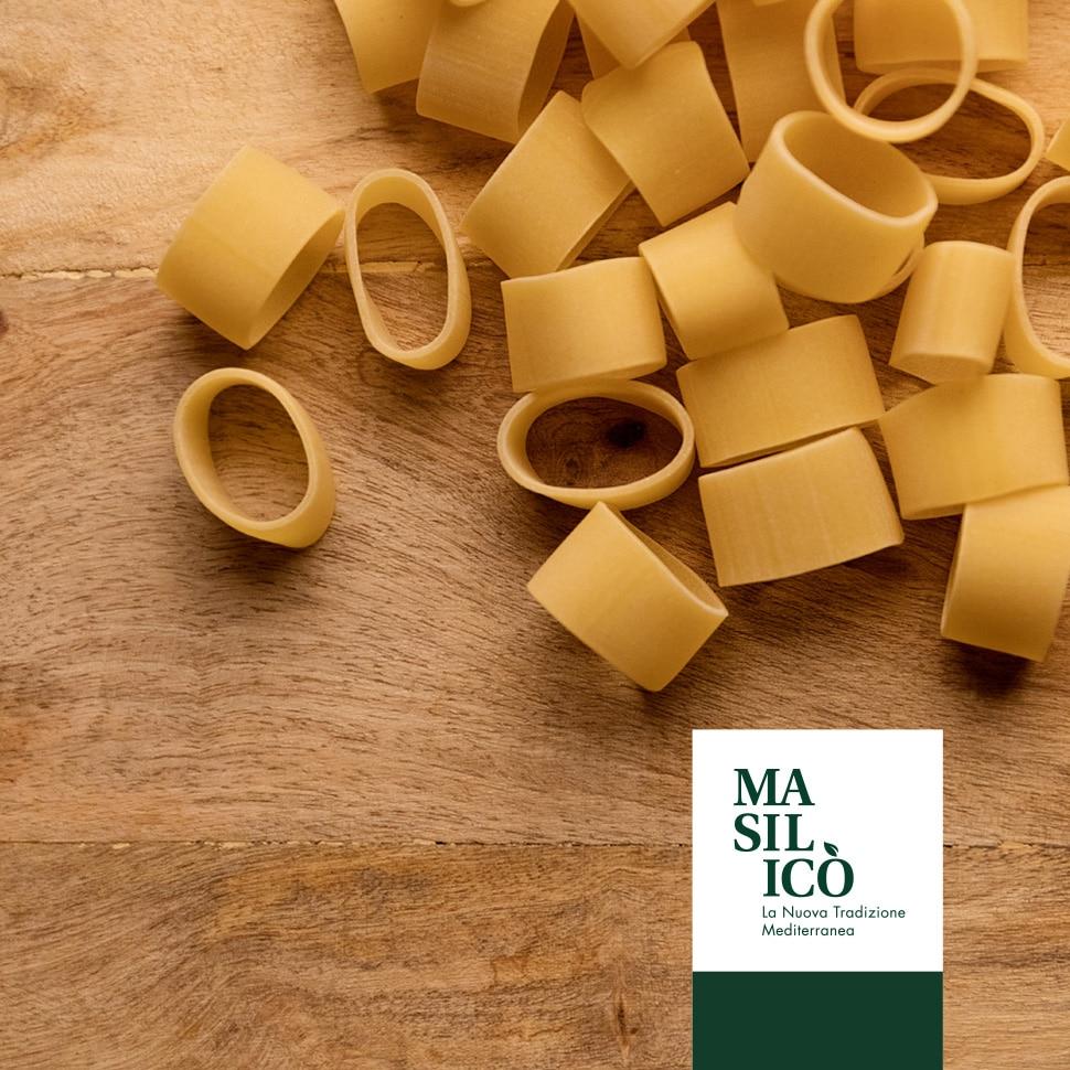 Pasta e dieta mediterranea: storia e segreti